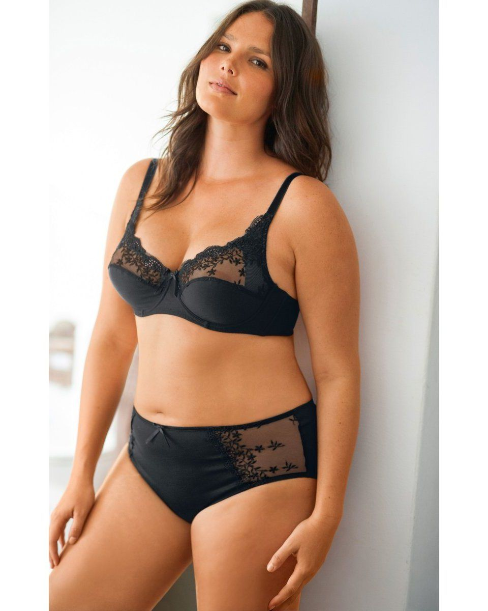 soutien gorge maintien grande taille taillissime lingerie pinterest lingerie body shapes. Black Bedroom Furniture Sets. Home Design Ideas