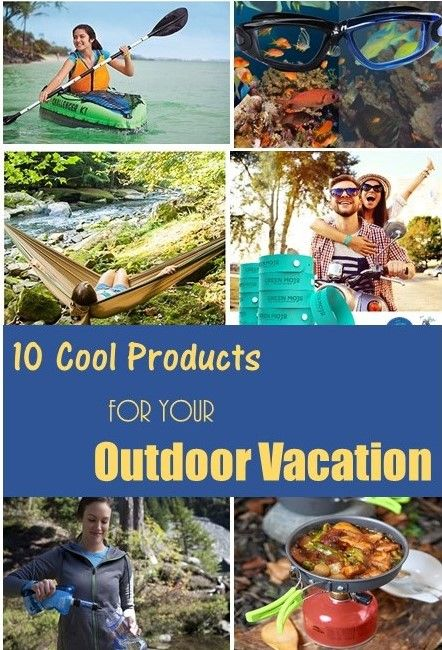 Outdoor   Vacation   Summer Best Amazon Products, Places Worth Visiting,  Travel Europe