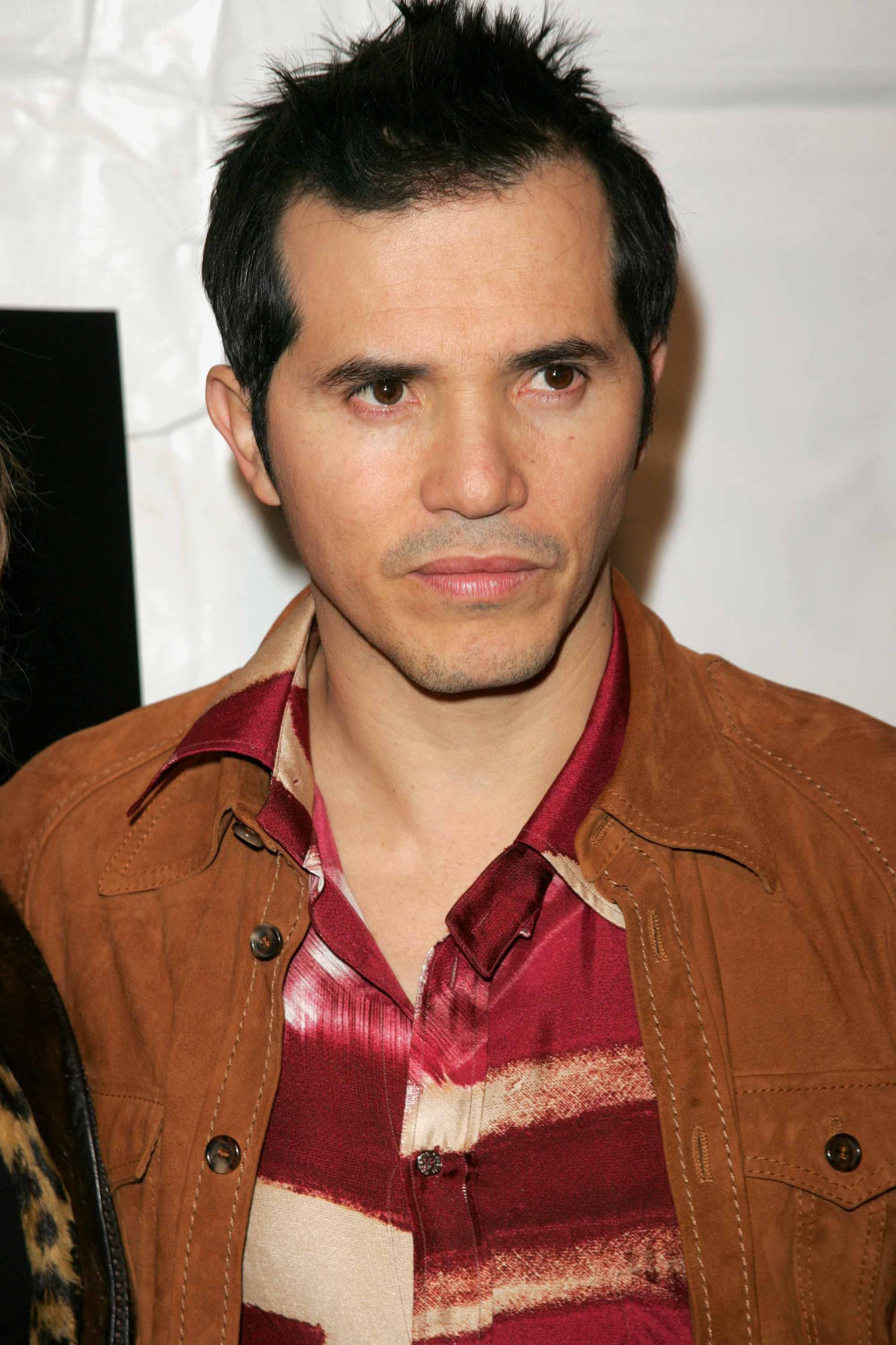 john leguizamo romeo and juliet