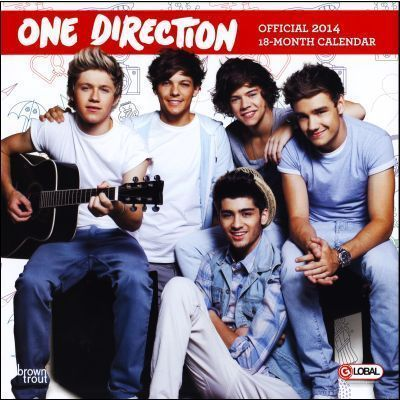 One Direction 2014 Wall Calendar #onedirection2014 One Direction 2014 Wall Calendar: This calendar features the British-Irish pop band 1D. Whether your favorite 1D guy is Niall Horan, Zayn Malik, Liam Payne #onedirection2014 One Direction 2014 Wall Calendar #onedirection2014 One Direction 2014 Wall Calendar: This calendar features the British-Irish pop band 1D. Whether your favorite 1D guy is Niall Horan, Zayn Malik, Liam Payne #onedirection2014 One Direction 2014 Wall Calendar #onedirection2014 #onedirection2014