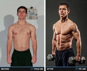 what the experts aren't saying about muscle enhancement pills and, Muscles