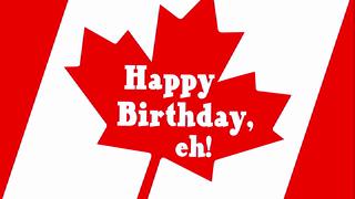Canadian birthday greetings atletischsport canadian birthday greetings m4hsunfo
