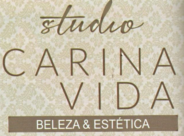 Eu recomendo Studio Carina Vidal- Conjunto Fabiana, #Goiânia, #Goiás, #Brasil