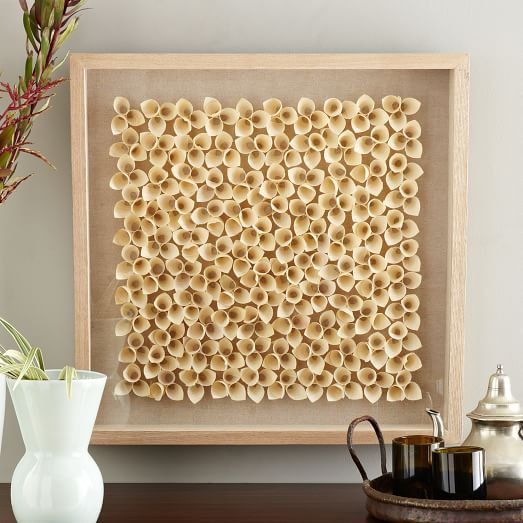 West Elm Wall Decor nature of wood wall art - light wood | wood wall art, wood walls