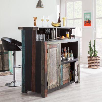 Kuche Bar Kuchenmobel Barmobel Jetzt Online Kaufen Home24