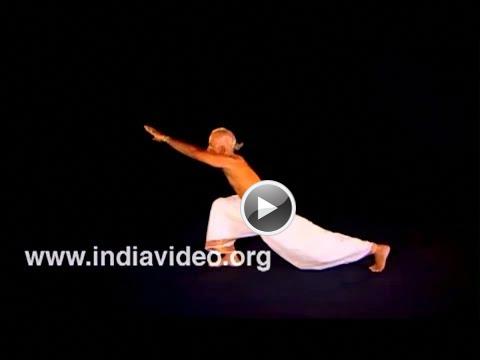 a short yoga guide for sacred geometry sacredgeometry