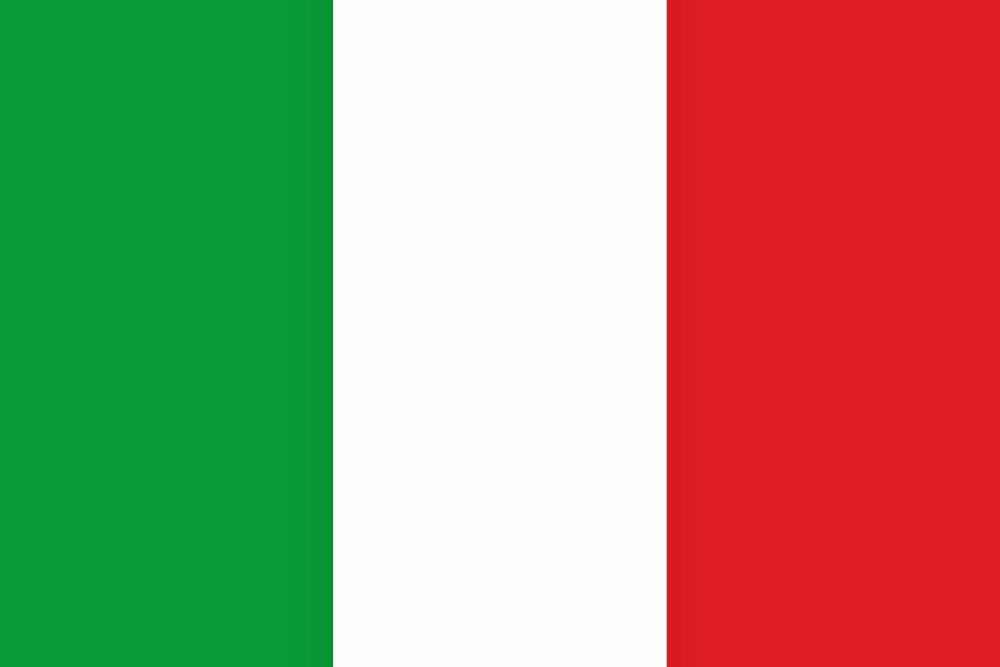 Italian Flag Coloring Page Best Of Flag Of Italy Coloring Page