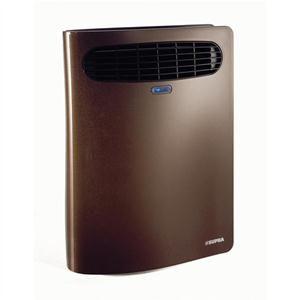 Supra Book104 Appoint Soufflant 2 Allures 1000 2000 W Ventilation Ete Thermostat Avec Position Hors Gel Mobile Ou A Fixer Parement Mural Fixation Murale Et Radiateur