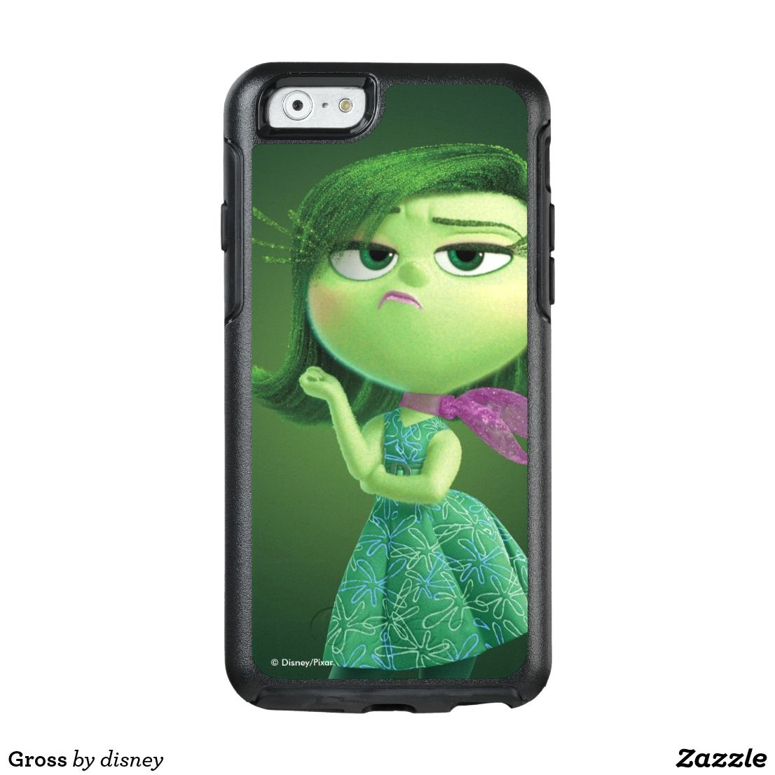 Pin By Custom Disney Children S Gifts On Custom Disney Phone Cases Iphone Cases Otterbox Otterbox Iphone Disney Phone Cases