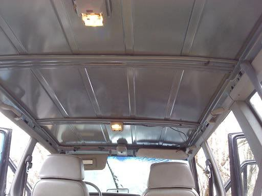 no headliner jeep cherokee google search everything jeep