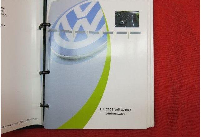 2004 volkswagen jetta owners manual pdf httpwww 2004 volkswagen jetta owners manual pdf httpvwownersmanualhq fandeluxe Gallery