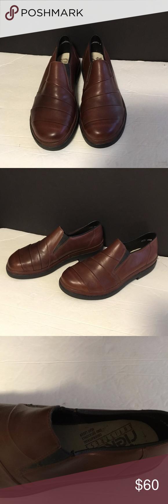 rieker celia 66 walking shoes