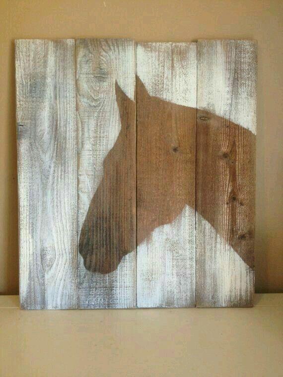 Pin de akapertyfultings en Small Wood Crafts Pinterest Rusticas