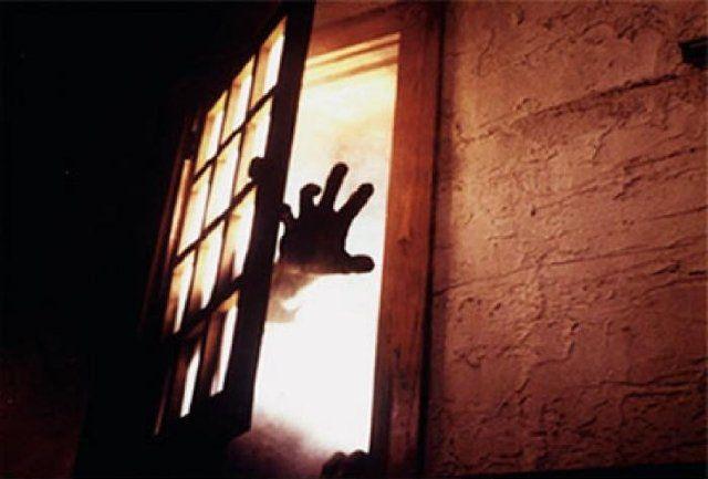 John Carpenter's The Fog (1980) My all time favorite movie ...