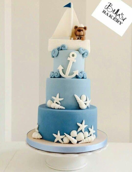 Épinglé par erika patterson sur cakes from fb | pinterest