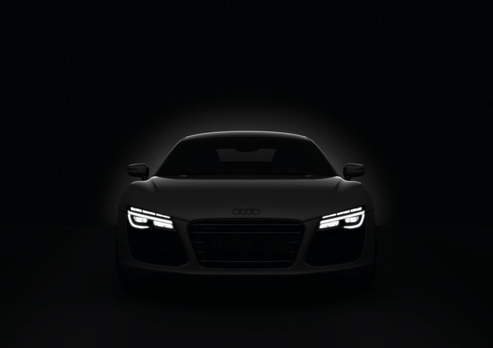 Audi Leds Audi R8 Audi Audi R8 Wallpapers