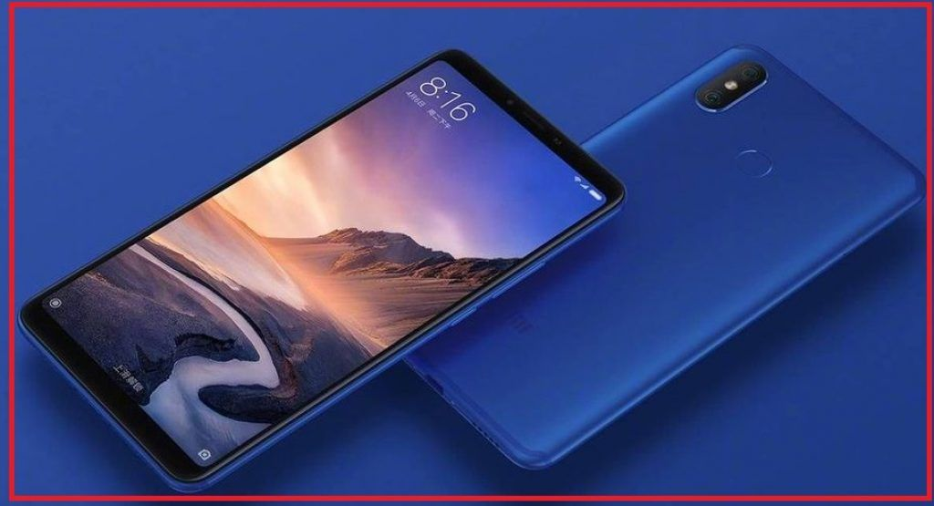 Xiaomi Poco Phone F1 Price In India Poco Phone F1 Wiki Price Camera Battery Full Specifications Unlimited Offer Xiaomi Xiaomi Samsung Galaxy Phone Smartphone