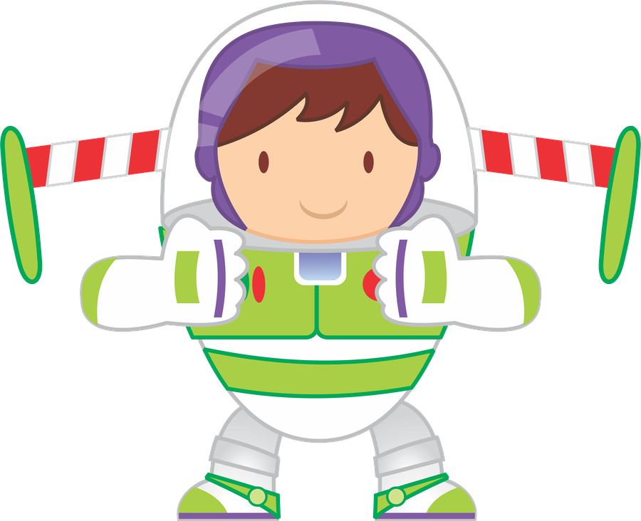 Toy Story Buzz Png Minus Toy Story Crafts Toy Story Baby Toy Story Theme