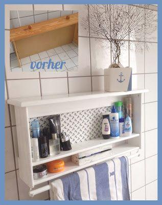 Pin von filigarn auf DIY // living // Deko für Zuhause Alte