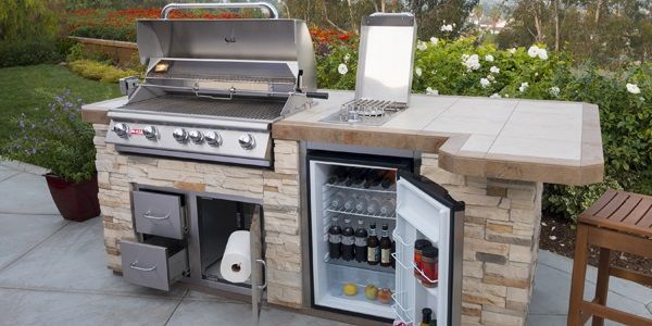 bull bbq outdoor kitchen jpg 600 300 outdoor grill island grill island outdoor bbq on outdoor kitchen bbq id=84680