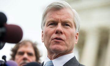 Supreme Court Spares Ex-Virginia Gov. Bob McDonnell From Prison