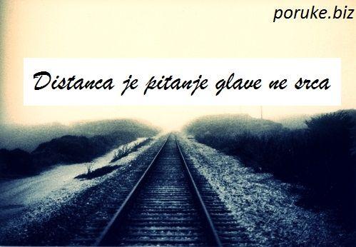 who see ljubav na daljinu