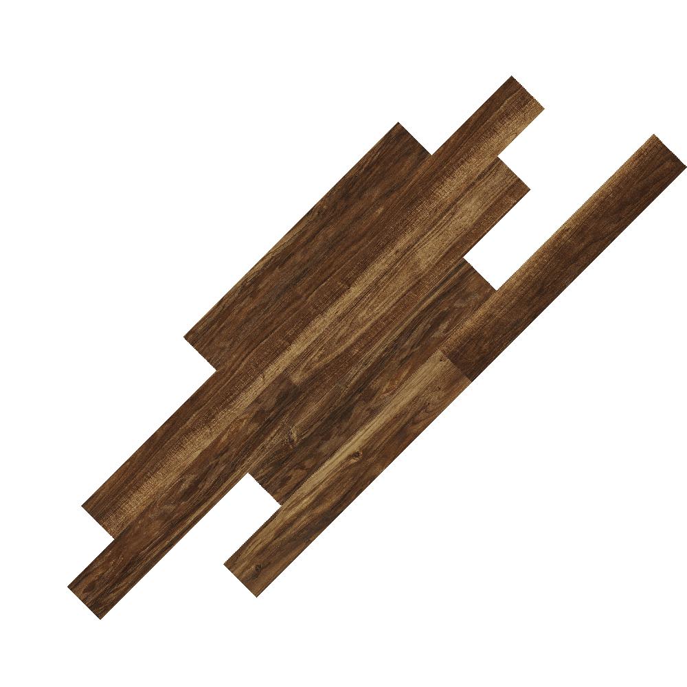 EarthWerks - Flooring Inspired by Nature - DRB921