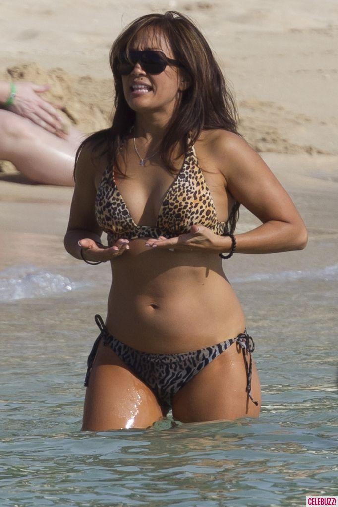hot sexy naked ebony wife