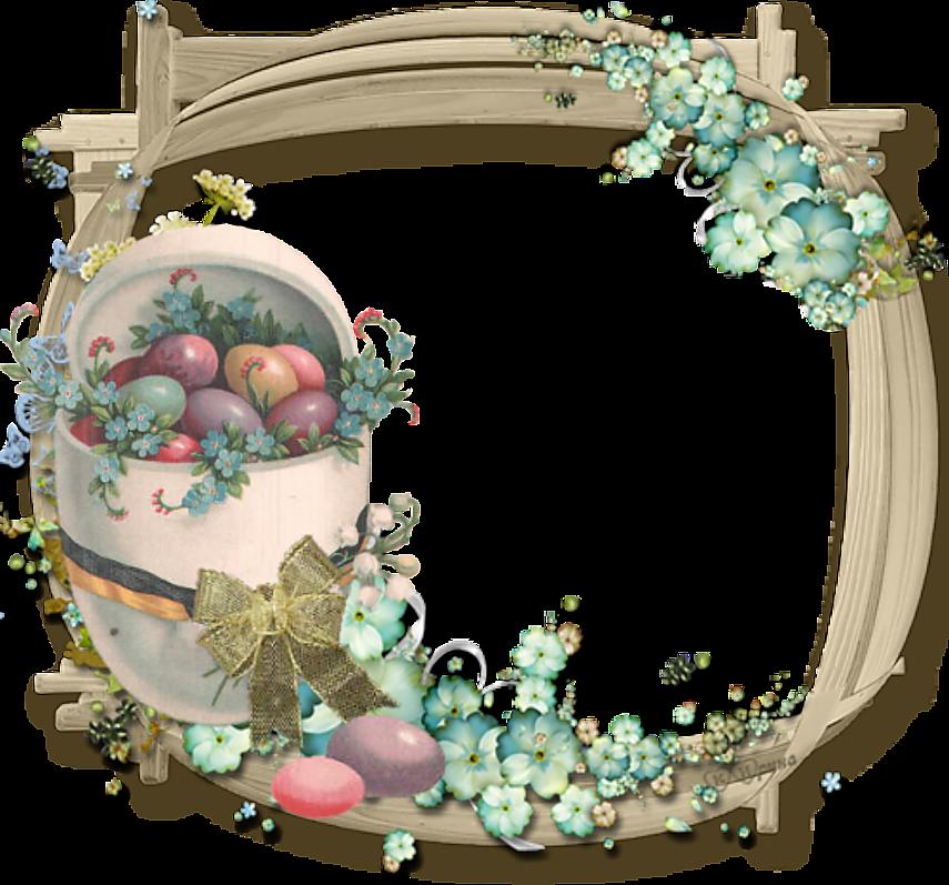 Pin by Cheryl Lynn Kiebler on PSP Frames Album 2 | Pinterest | Frame ...