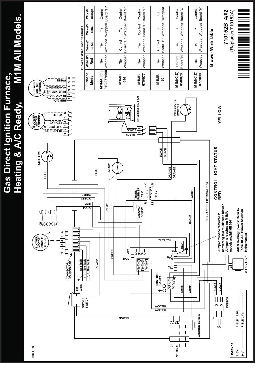 53c7dc34e349db7d3a5850e888369b65 honeywell s8600, s8610, s8620 universal intermittent pilot honeywell s8600m wiring diagram at soozxer.org