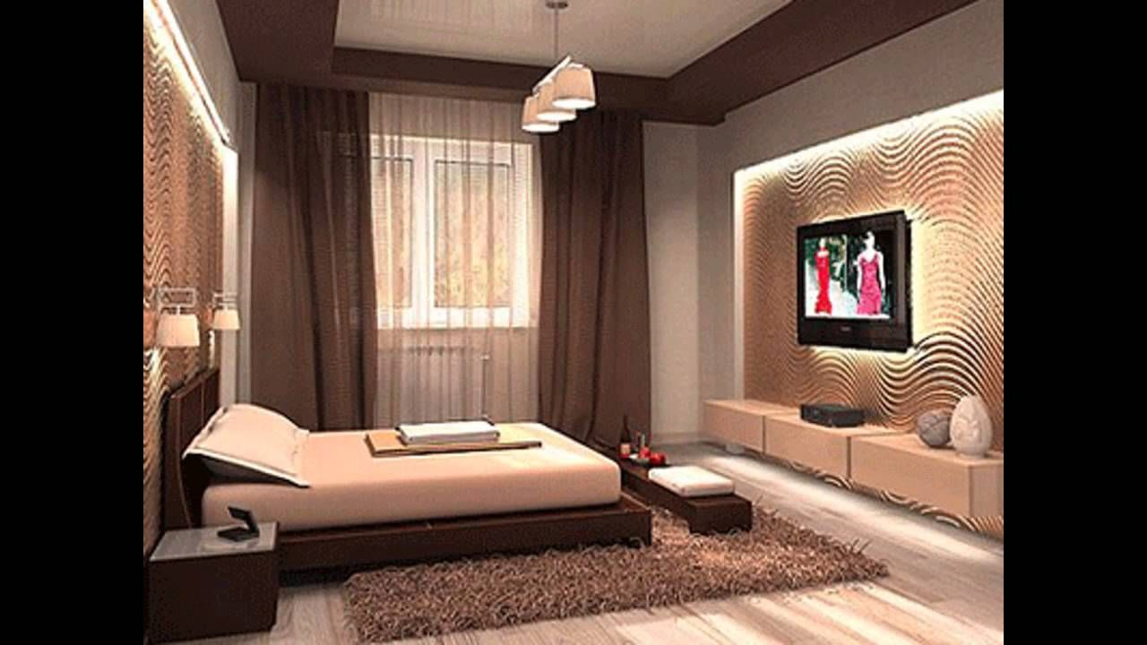 Modern Bedroom Designs For Small Rooms Gorgeous Small Bedroom Ideas Bedroom Paint Ideas Cool Bedroom Ideas Small Review