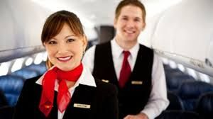 Cabin Crew Jobs  TravelerS Blog  How To Be More Confident  The