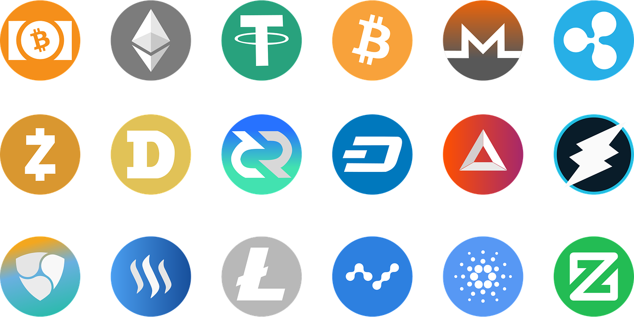 Trading Bitcoin Opinioni Esempio e Guida Principianti [] luigirota.it
