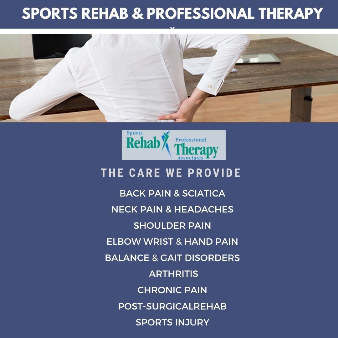Our Team Of Pt Ot And Slps Provide Therapy Services To Local Hospitals Clinics And Long Term Care Facili In 2020 Therapy Physical Therapy Long Term Care Facilities