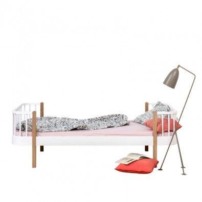 Wood seng - Eg