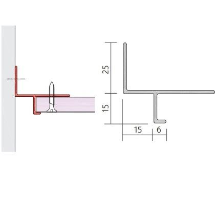 Shadow Gap Plasterboard Trims Ceiling Design False Ceiling Design False Ceiling