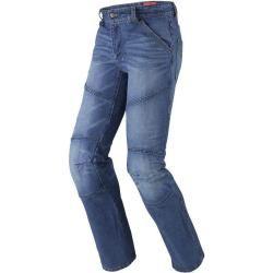 Photo of Jeans da donna ridotti