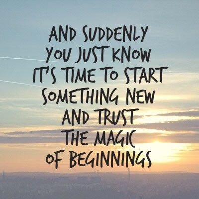Shiraz Paracha On Twitter New Chapter Quotes New Beginning Quotes Beginning Quotes