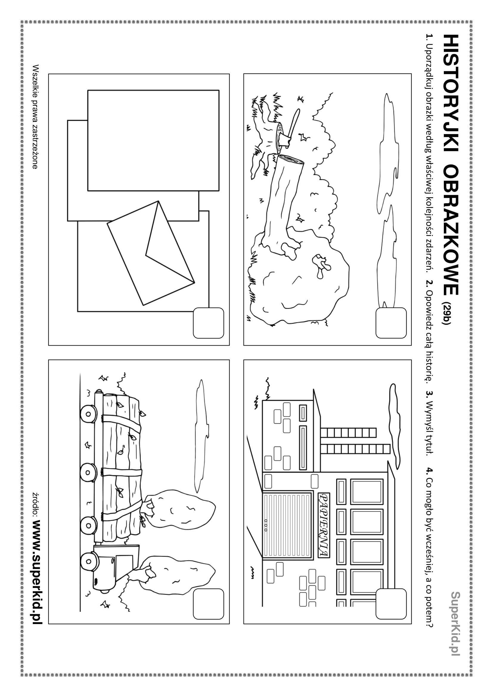 Pin By Gocha On Gocha In 2020 Education Diagram