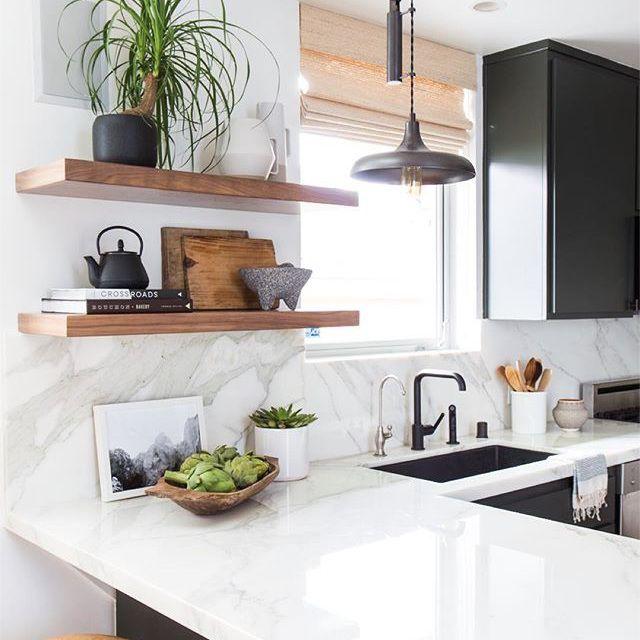 Pin von Zeek Brown auf Kitchens | Pinterest
