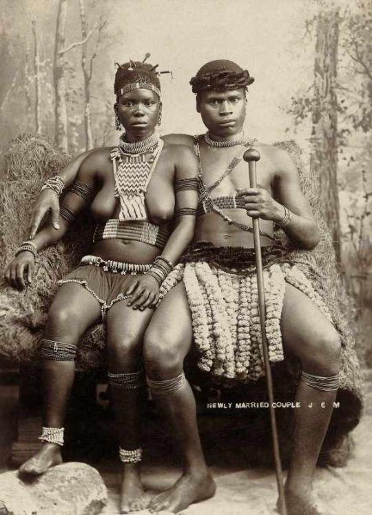 naked-swahili