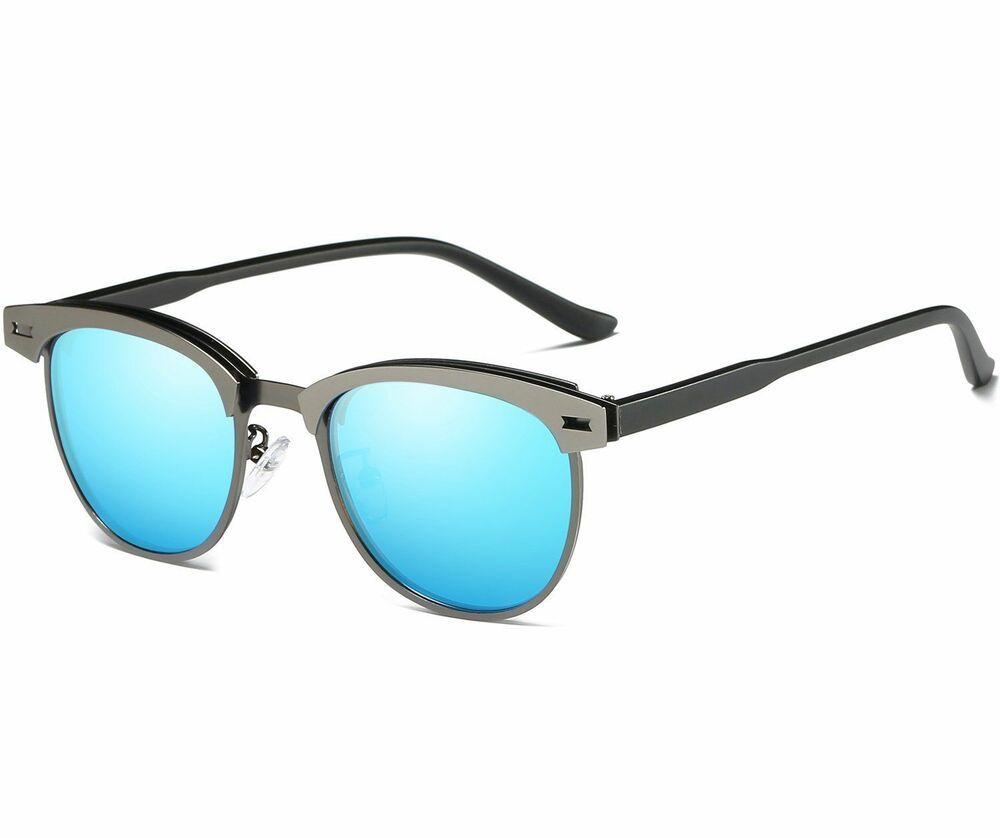 493535c2e55 Joopin Semi Rimless Polarized Sunglasses Women Men Retro Brand Sun Glasses  Sunglasses   Sunglasses Accessories Sunglasses