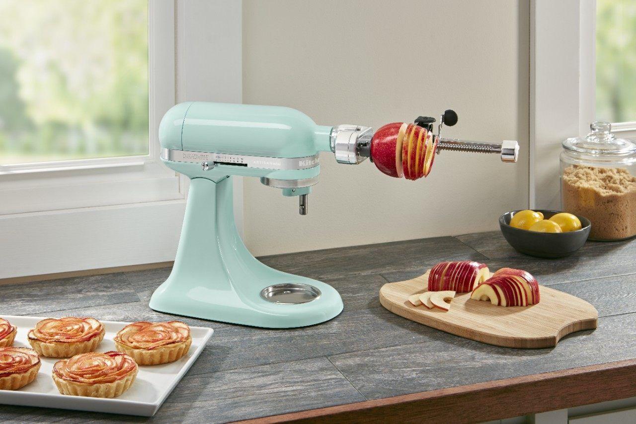 Setp16053627z kitchen aid kitchen aid mixer kitchen