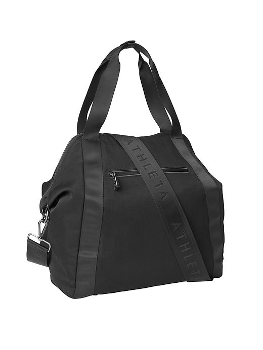35d08c0c0092 Totally Trippin  Gym Bag