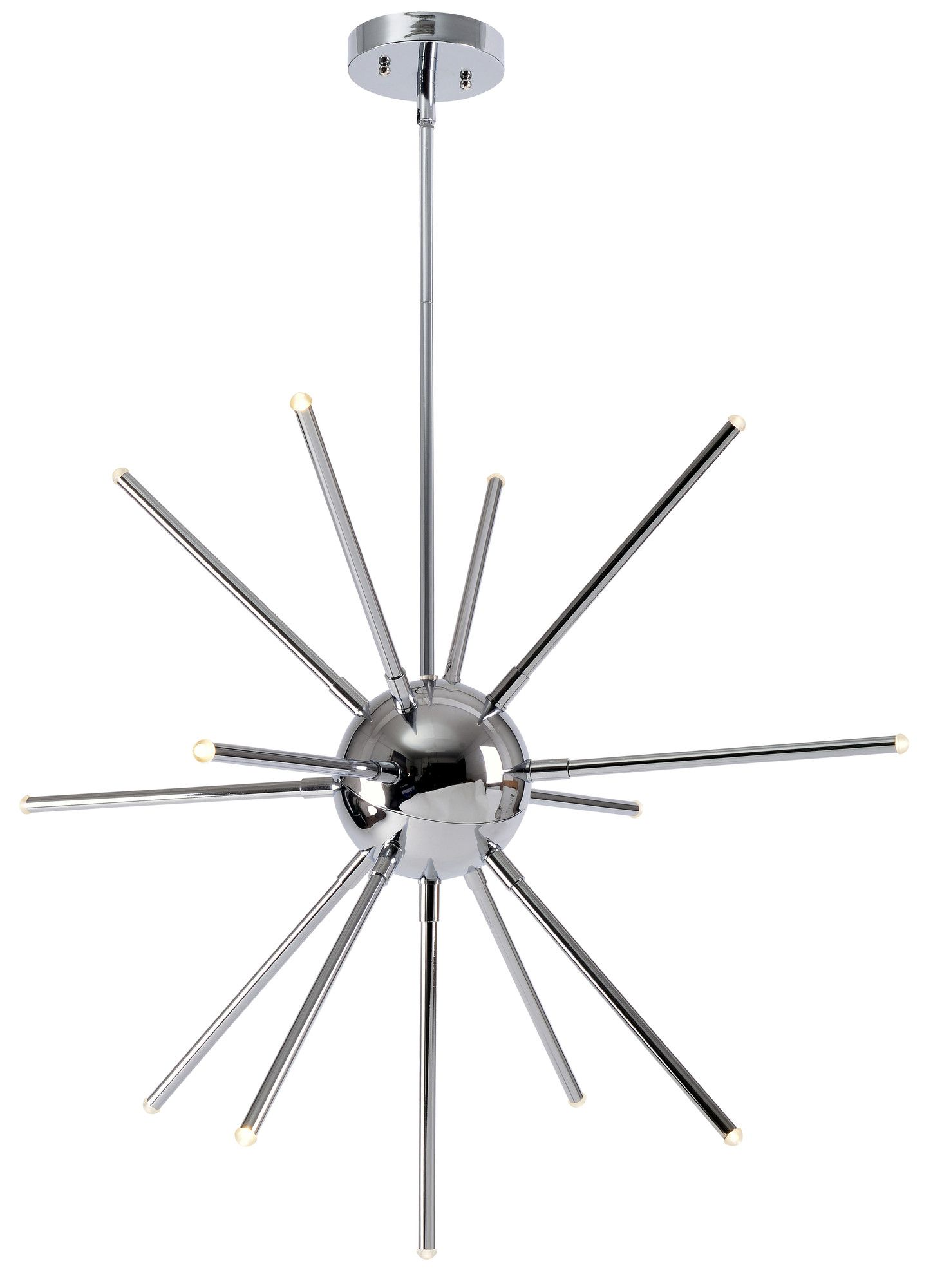 Zuleika light cluster pendant pendants lights and products