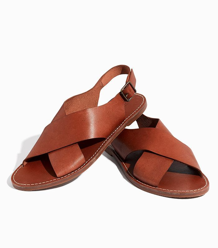 c0bdb7cb59f The Best Under- 100 Sandals to Buy Before They Sell Out in 2019 ...