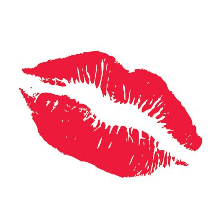 Tattoo Kiss Hledat Googlem Kiss Tattoos Kiss Lip Tattoos Red Lips Tattoo Tatto kiss is on facebook. tattoo kiss hledat googlem kiss