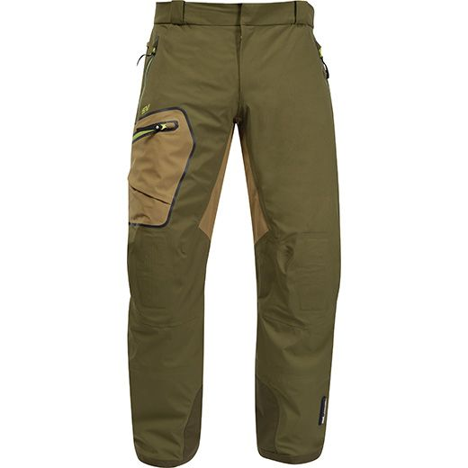 Rocky S2V Outdoor Apparel: Men's Provision Pants - Style #603611