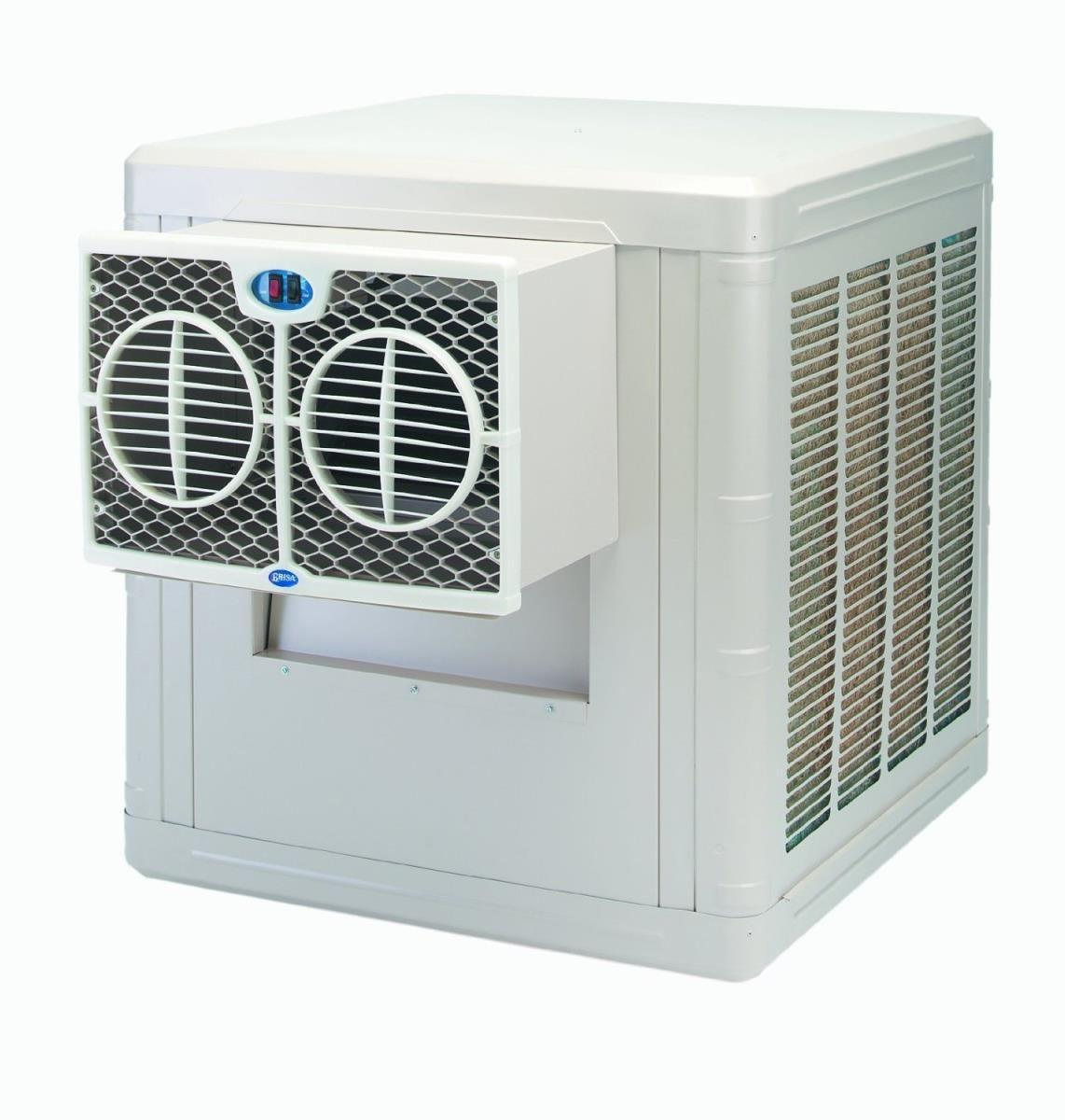 404 Not Found Evaporative Cooler Swamp Cooler Evaporative Air Cooler