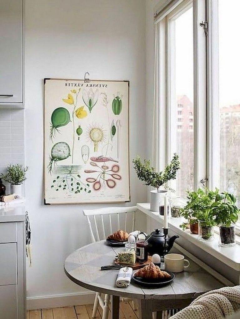 Basement Finishing Ideas And Options Apartment Decorating Rental